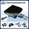 GSM Car Alarm (remote-engine on)