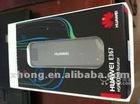 huawei E367 3G USB modem