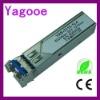 622Mbps SFP Optical Transceiver Compatible Cisco