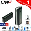 4400mAh Universal Power Bank for iPad/iPhone, Samsung, PSP, MP3, Nokia etc. factory Supply