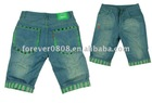 Men's Casual Shorts ,size 28-34