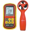 AT-A8901 Digital Anemometer