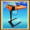 flash penumatic curing machine(GW-FL)