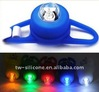 led light for bicycle