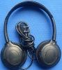 Headset (6)