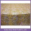 TL001A embroidered table cloth,embroidered table overlay