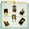 Hot selling Metal Money clip