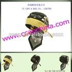 head wraps bandanas ccap-70017