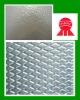 building/instrument/refrigerator/decoration used embossed aluminum coil