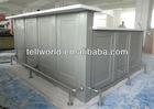 Australian Design 2012 New Offer Kitchen Furniture Barbecue Kitchen Bar Counter