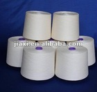 eco-friendly ,envirometal 100% linen thread yarn