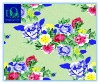 100% Polyester bedding fabric