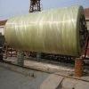 mandrel of frp winding pipe