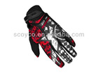 pro moto racing gloves pro motocross gloves