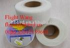 Drywall fiber glass joint tape exporter