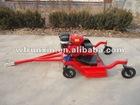 portable lawn mower gasoline engine(RXAFM-150)