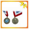 Cheap sports medals