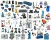 soil testing equipment/cement testing equipment/rock testing equipment