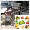 Garlic spiral juicing machine(0086-13837171981)