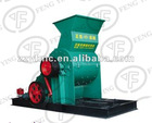 High quality!!! hammer crusher for brick production line