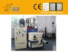 SRL-Z300/600 mixer unit