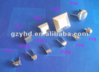 fashion metal stud for clothing