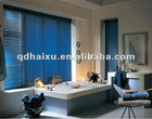 Electric Control Automatic Roller Blinds with Tube Motor