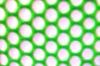 plastic plain netting/plastic net/plastic mesh