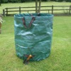 48*60cm garden bag POP-UP ,garbage