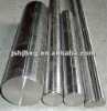 AISI202 stainless steel round bar (bright )