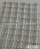 High Manganese Steel Crimped Wire Mesh exporters