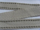 cotton webbing belt,polyester band tape