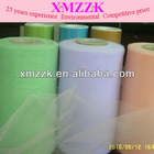 tulle roll