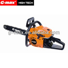 2-stroke Gasoline Chain Saw GHT-CS4600