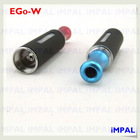 2012 New EGO-W Starter kit Pen Style Electronic Cigarette
