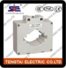 Current Transformers,Molded Case transformers,Generator CT