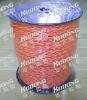 PE Braided rope