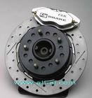 Brake Rotors / Brake Disc