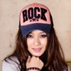 2012 hottest selling factory direct sale cheap snapback baseball caps