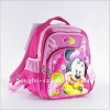 Mickey Mouse cool kids backpacks