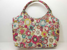 colorful quilt bag for women 2013
