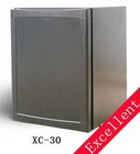 Absorption minibar mini fridge XC-30 for hotel and home