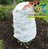 100% polypropylene spunbond non woven agricultural fabric,protective film