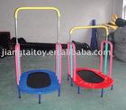 trampoline mat/bungee trampoline for sale