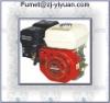 Gaosline engines 13HP 4stroke YS-188F