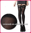 Sexy lace tighs patyhose leggings for women