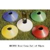 Flexible Disc Cone #DC050