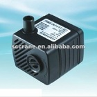 HJ-111 Multi-function Submersible Water Pump