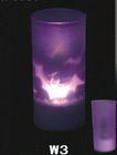 battery led candle light