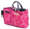 Ladies Traveling Accessorial Bag (CS-301217)